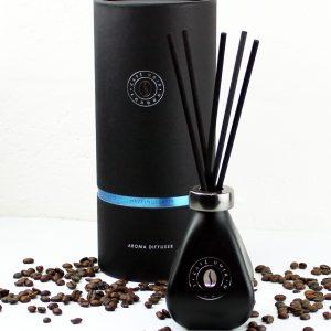 Hazelnut Latte Aroma Diffuser