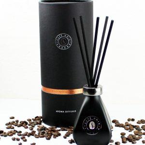 Gingerbread Cappuccino Aroma Diffuser